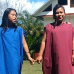 Acusan malas prácticas de Foncodes en proyecto para mujeres indígenas
