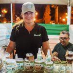 "San Martín: Feria ""De Tocache sus productos"" genera expectativa"