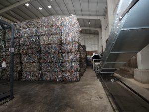 Acuerdos de Producción Limpia fortalecen la economía circular