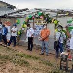 Junín: Valle de Santa Cruz busca liderar producción de cafés especiales