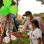19 proyectos de Trabaja Perú reactivan economía del Vraem