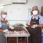 Junín: Pangoa tendrá planta municipal agroindustrial