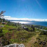Diseñarán viviendas ecoamigables para potenciar turismo rural en Puno