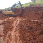 Huánuco: Construyen celdas transitorias para combatir contaminación del río Huallaga