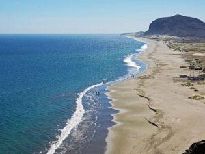 Los océanos están perdiendo la respiración