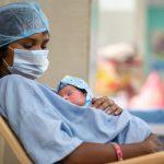 ONU: Cada 16 segundos se produce una muerte fetal en el mundo