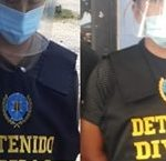 Otros dos implicados en asesinato de defensor ambientalista en libertad