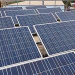 """""""Protocolo Verde"""" impulsará buenas prácticas ambientales en proyectos e inversiones del país"""