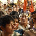 Día de los Pueblos Originarios y Diálogo Intercultural: Un camino largo que recorrer para la igualdad