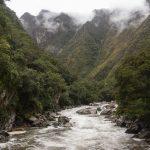 Países latinoamericanos buscan reducir emisiones de gases de efecto invernadero
