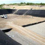 Chimbote: Primera ciudad ancashina con infraestructura para gestionar residuos