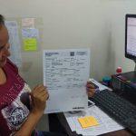 Loreto impulsa gestión documentaria de la información forestal
