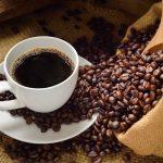 Analizarán futuro de la industria cafetera frente al Covid 19