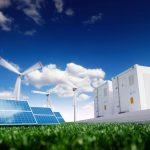 Perú puede ser un gran exportador de hidrógeno verde