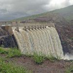Concientizan sobre uso del agua ante déficit hídrico en el norte