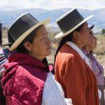 Ayacucho: Víctimas de la violencia piden no recortar Santuario de la Memoria