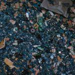 El Perú genera cerca de 205 mil toneladas anuales de residuos electrónicos