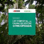 Facilitan acceso a normativa forestal y de fauna silvestre