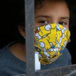Covid-19 ha generado más pobreza y desigualdad en la niñez y adolescencia