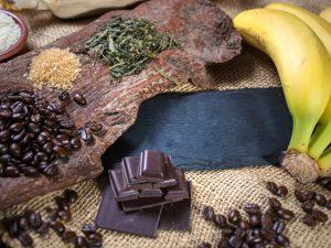 Impulsarán exportaciones de banano de Piura, café de Junín y cacao en San Martín