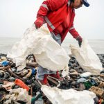 Perú propone acuerdo global sobre contaminación por plástico