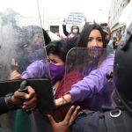Acuerdo de Escazú: falta de compromiso medioambiental en Perú