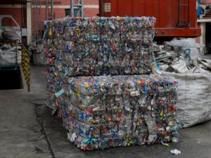 Acuerdos de Producción Limpia evitan el uso de 13 mil toneladas de materia prima