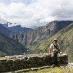 Minam resalta rol de quienes trabajan por la conservación de la biodiversidad