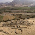 Amenazan de muerte a funcionarios de la Zona Arqueológica Caral