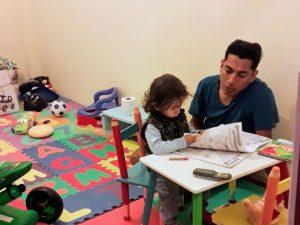 Padres de familia deben reforzar diálogo con sus hijos