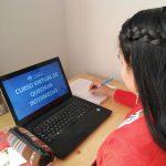 Lanzan segundo curso virtual gratuito de quechua