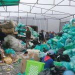 Realizan simposio internacional sobre reciclaje