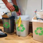 Tres formas de reducir la basura que consumimos