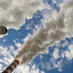 Japón reducirá a cero las emisiones de carbono para el 2050