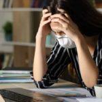 Cuidado con la fatiga emocional pandémica