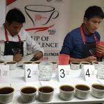 El próximo viernes 30 se elegirá al mejor café peruano