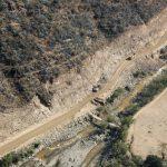 Huánuco: 74 % de los caminos vecinales ya se encuentran en ejecución