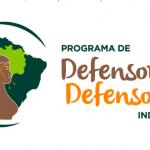 Coica presentó iniciativa para la defensa indígena en la Amazonía