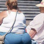 Fumadores, obesos, diabéticos con más riego de accidentes cerebrovasculares