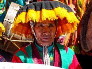Visión de comunidades indígenas incorporada al Reglamento de la Ley Marco sobre Cambio Climático