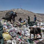 Conoce los beneficios de separar los residuos en casa