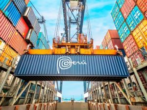 Once regiones del Perú elevan exportaciones en primeros nueve meses del año