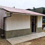 Implementarán tecnología para elevar temperatura en viviendas Sumaq Wasi