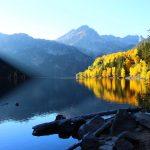 España incrementará vigilancia de espacios naturales protegidos