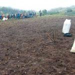 Áncash: Agricultores de Huayllabamba mejorarán producción agrícola