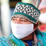 Indígenas amazónicos, hasta 10 veces más vulnerables al COVID-19