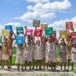 Organizaciones indígenas saludan designación del nuevo presidente Sagasti