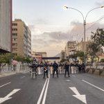 Demandan la derogación de la Ley de Protección Policial