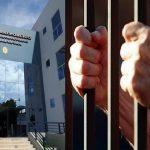 Madre de Dios: Prisión preventiva para sujeto por violación y robo