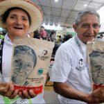 Adultos mayores de Huánuco y Ayacucho ganan Desafío Kunan